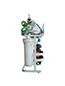 Purificator de apa Smart 9