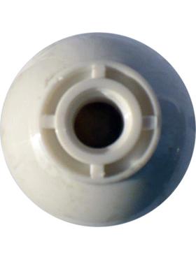 Filtre apa - CA 01 Fitru compact post carbon