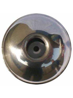Filtre apa - CA 16 Filtru compact - magnetic