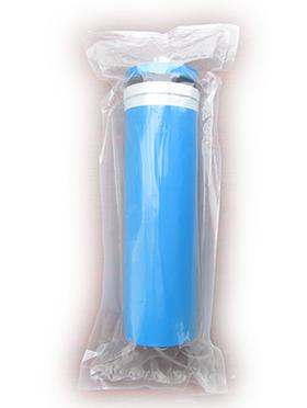 RM 400 Filtru molecular - osmoza inversa